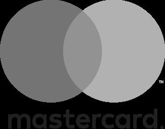 985px-Mastercard-logo