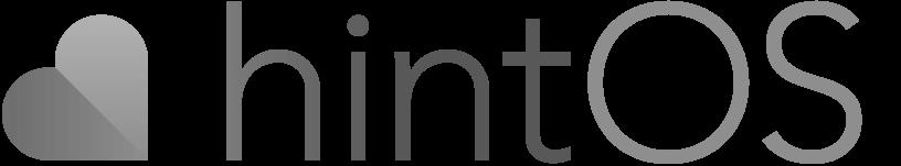 HintOS_logo_rgb_d