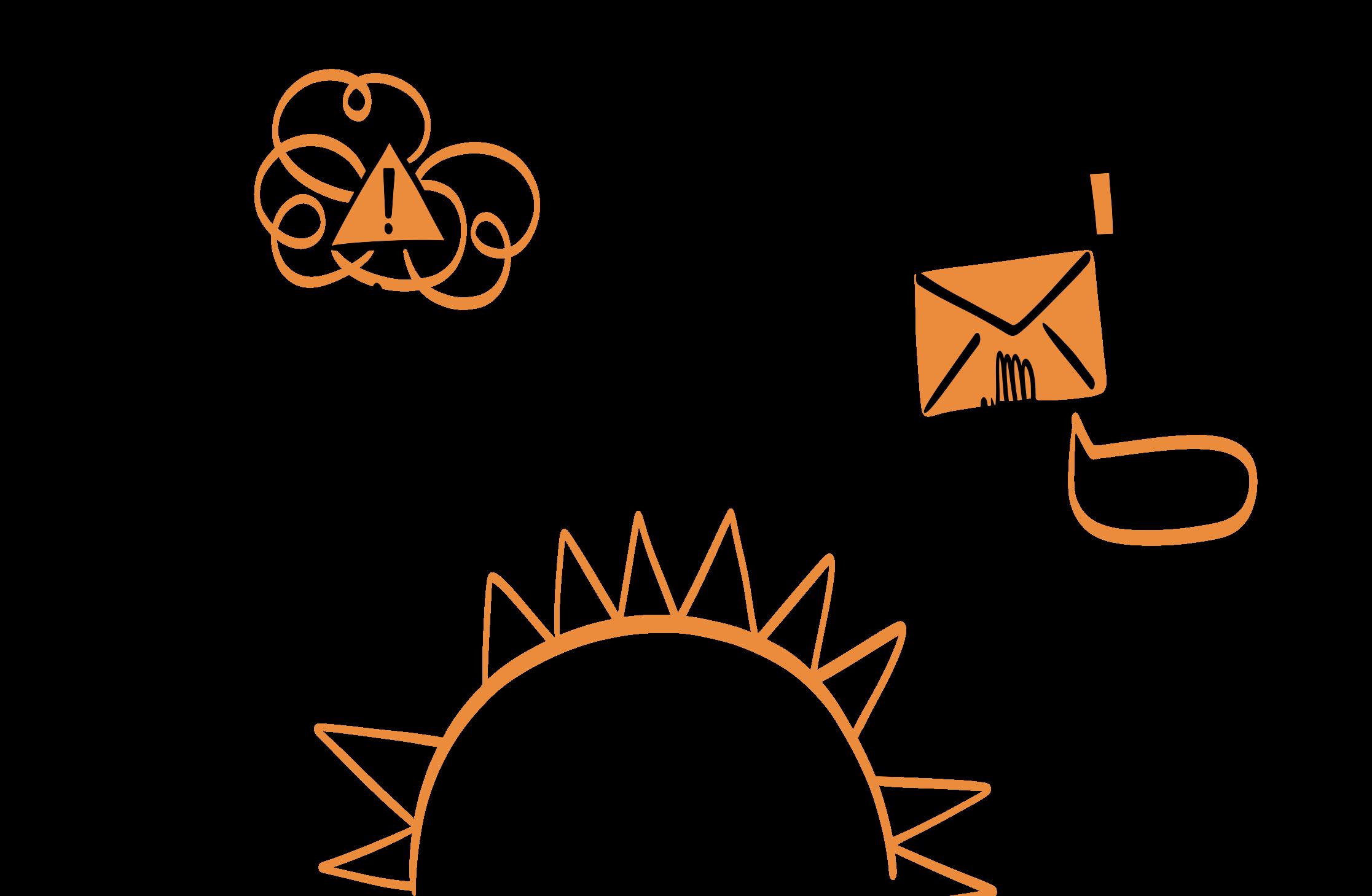 [foundkit]-[web illustration]-[sketches] 10