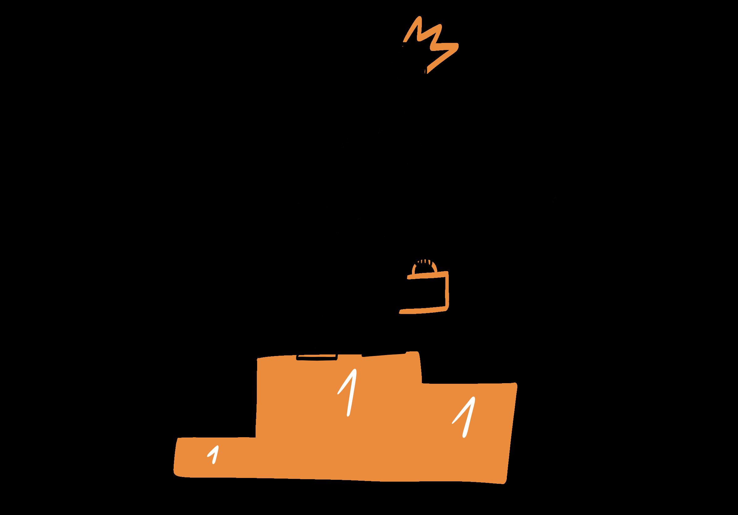 [foundkit]-[web illustration]-[sketches] 12