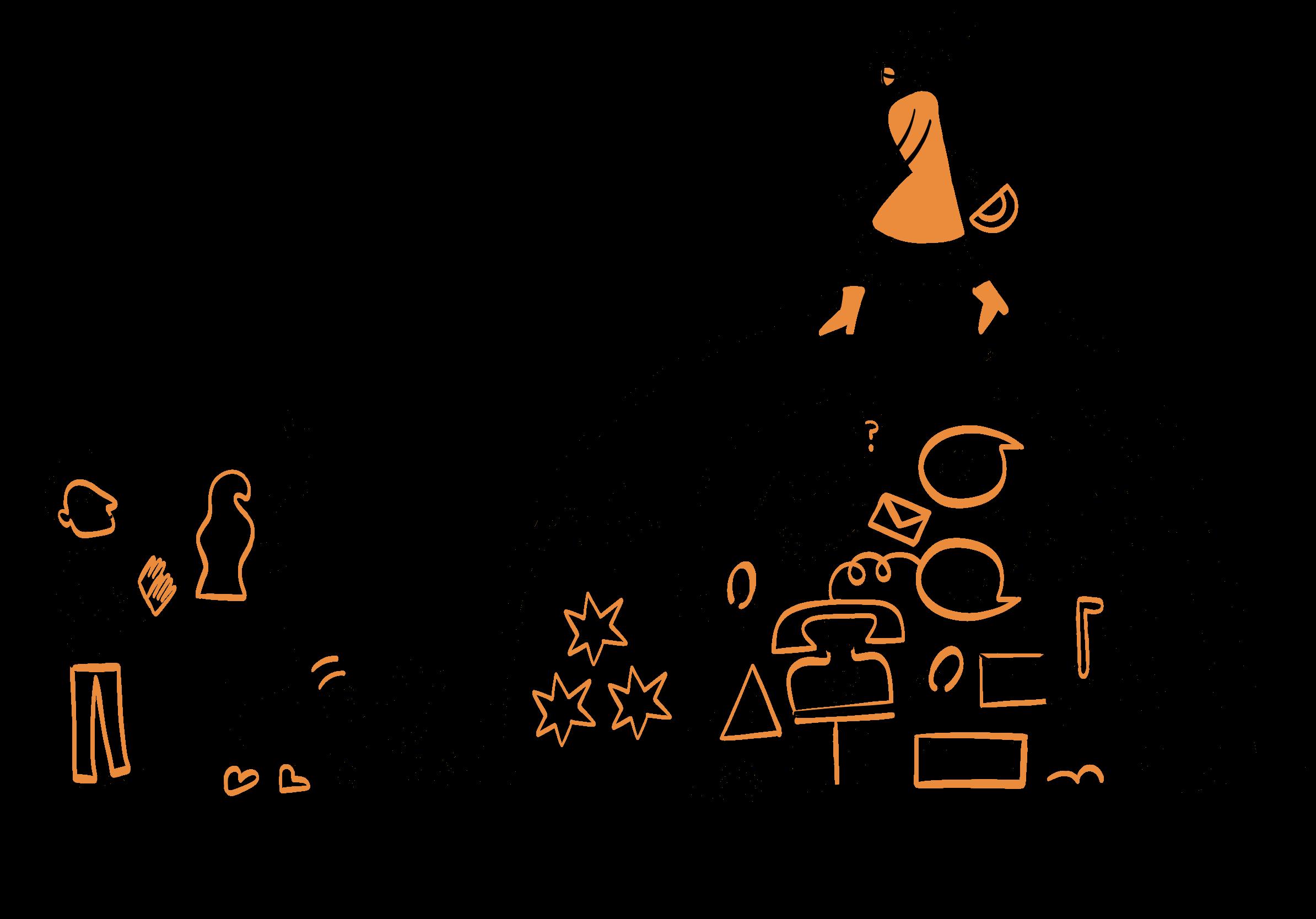 [foundkit]-[web illustration]-[sketches] 4
