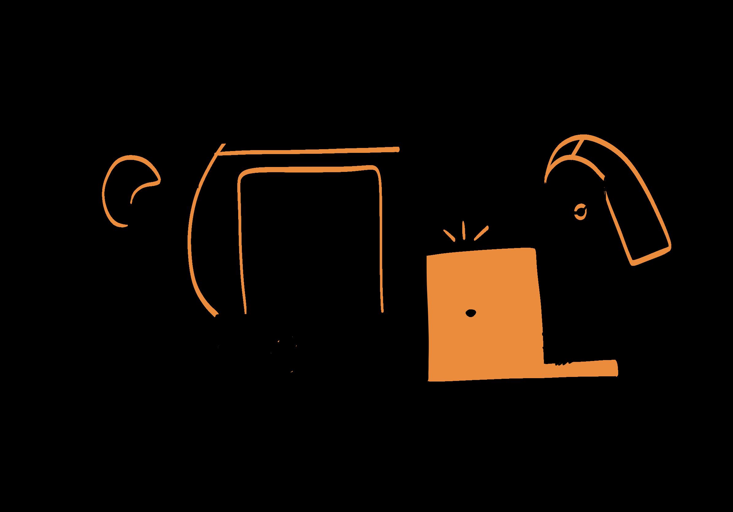 [foundkit]-[web illustration]-[sketches] 5