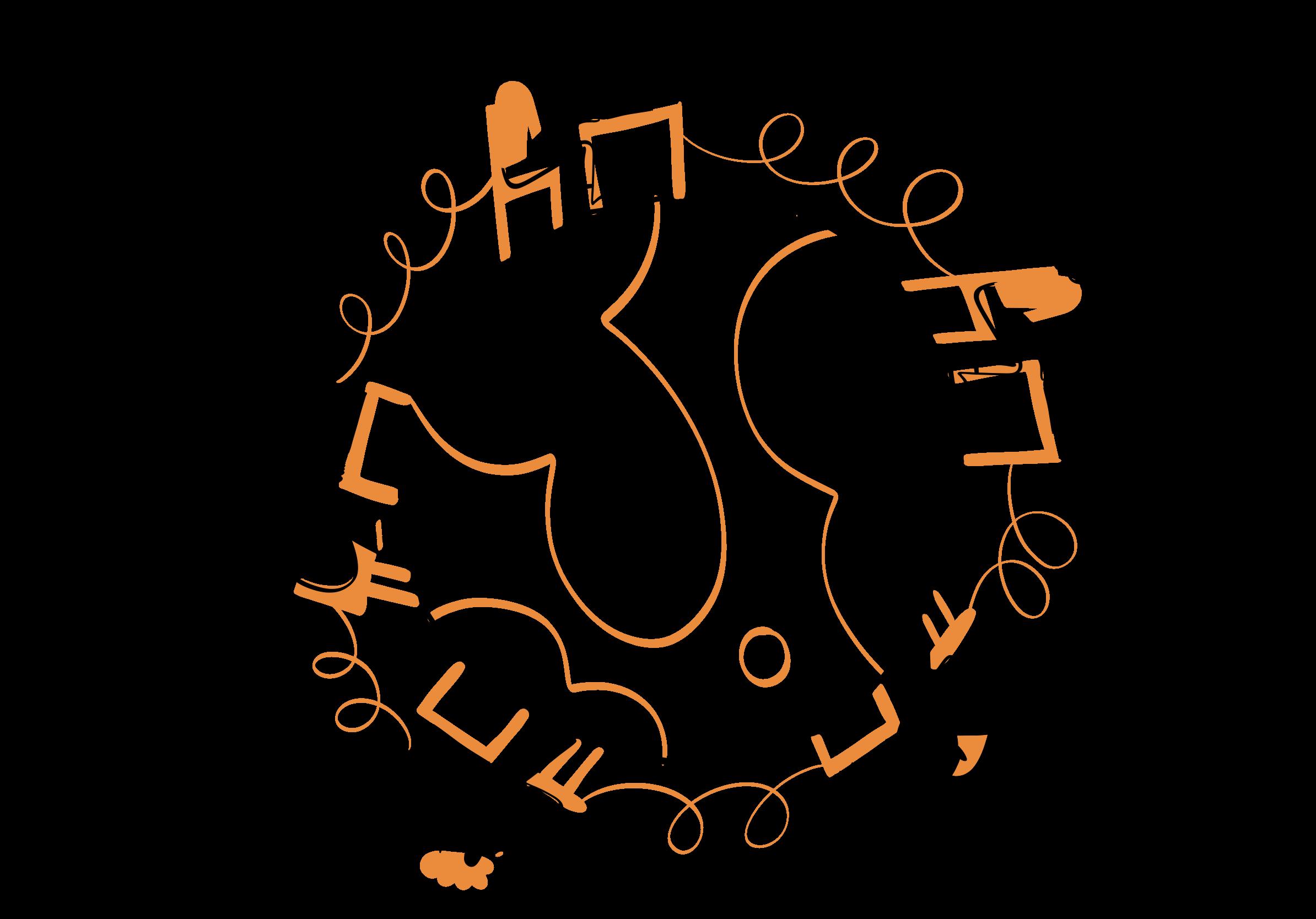 [foundkit]-[web illustration]-[sketches] 6