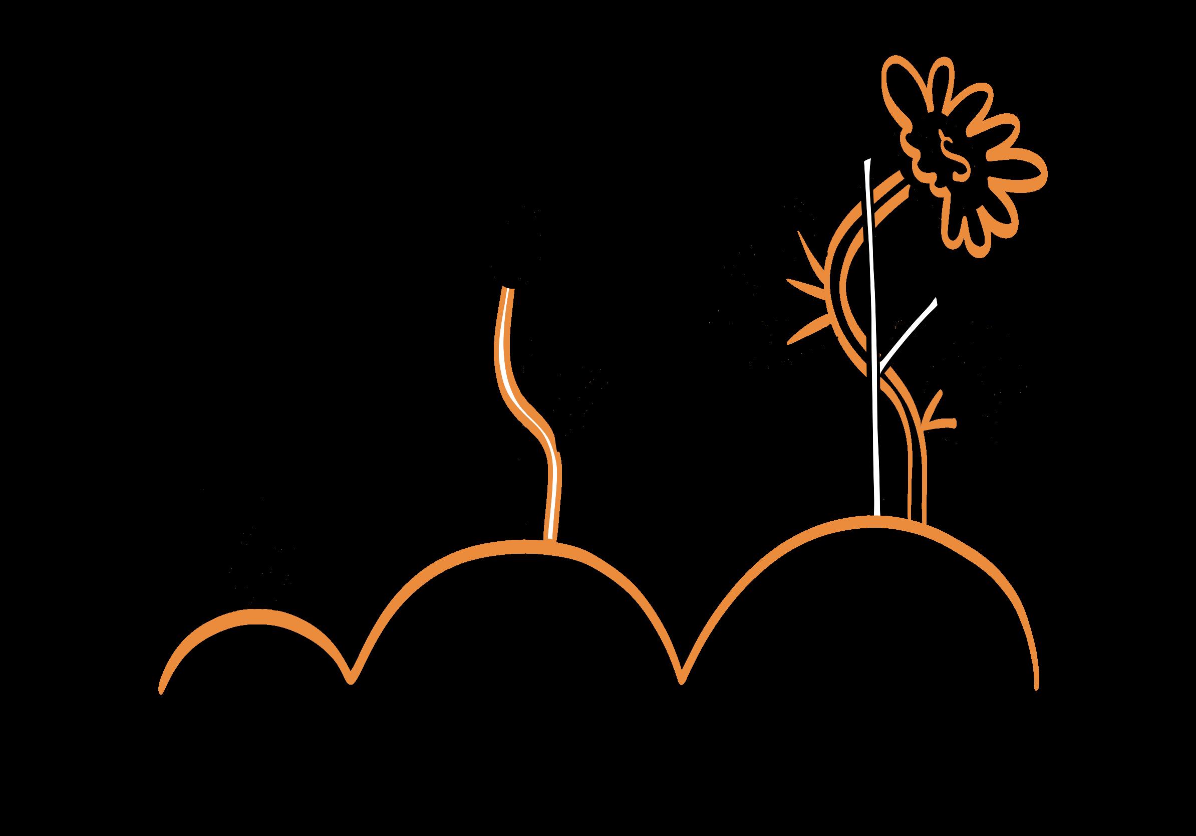 [foundkit]-[web illustration]-[sketches] 9