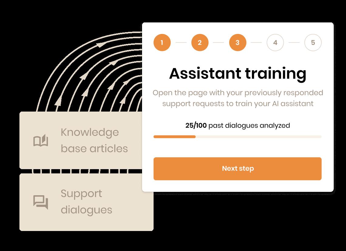 345345